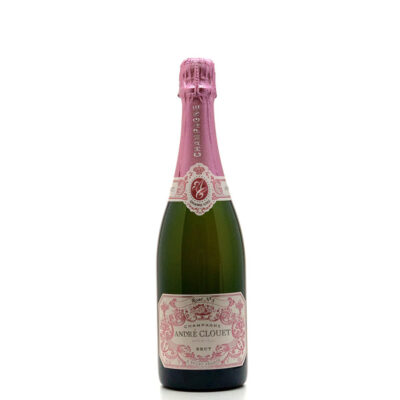 champagne_andre_clouet_rose