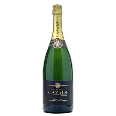 champagne_claude_cazals_magnum_carte_or_grand_cru