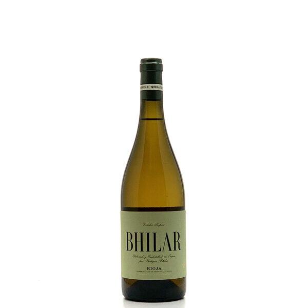 vino_bhilar_blanco