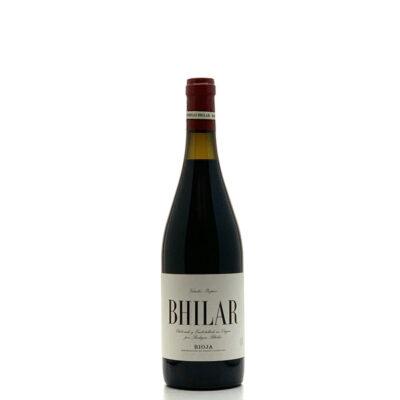 vino_bhilar_tinto