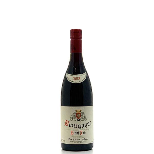 vino_bourgogne