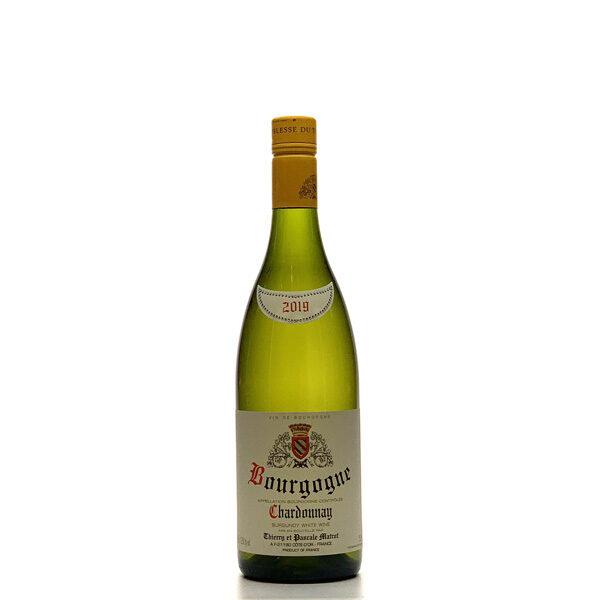 vino_bourgogne_blanco
