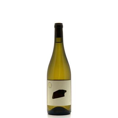 vino_casa_ravella_blanco