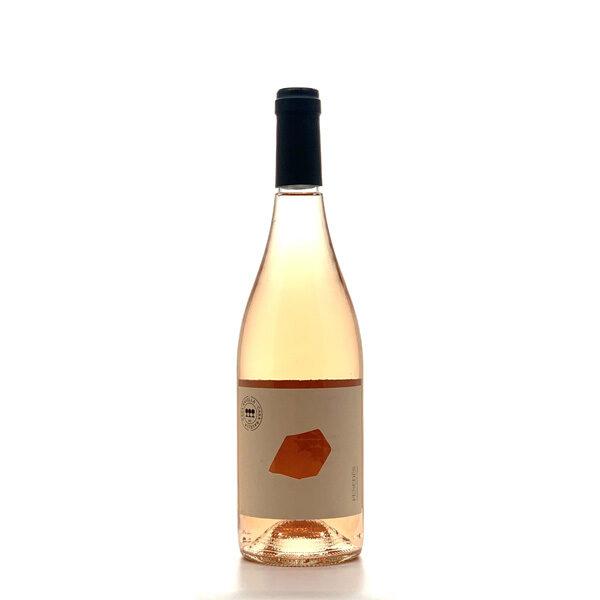 vino_casa_ravella_rosado