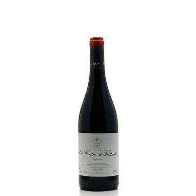 vino_el_castro_de_valtuille