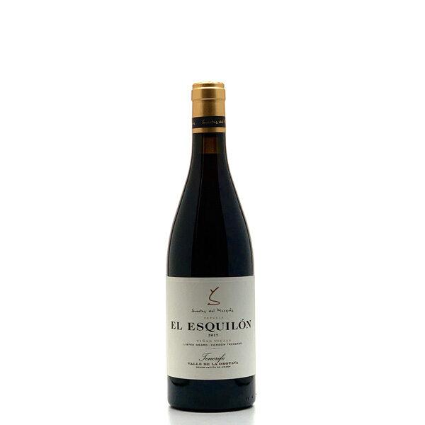 vino_el_esquilon