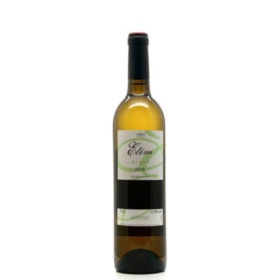 vino_etim_blanc