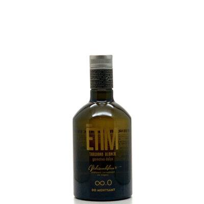 vino_etim_blanco