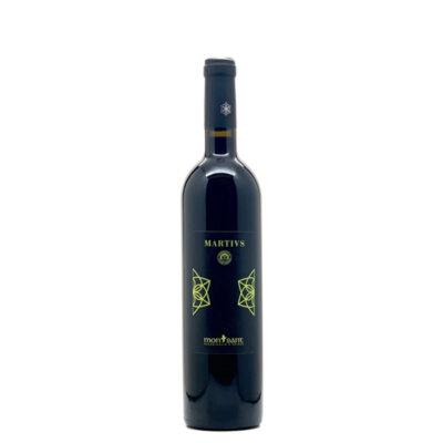 vino_martius
