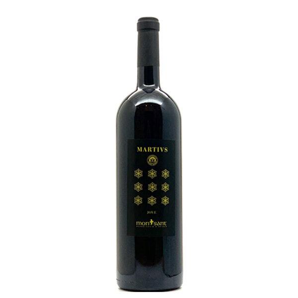 vino_martius_magnum