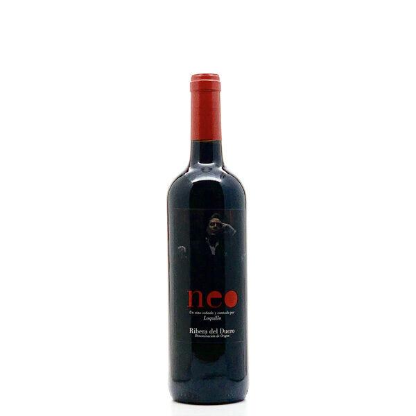 vino_neo_loquillo