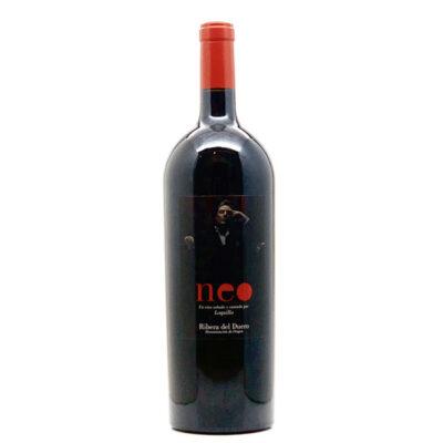 vino_neo_loquillo_magnum