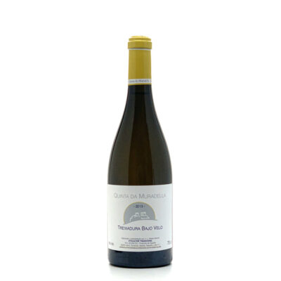 vino_quinta_da_muradella