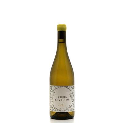 vino_viuda_silvestre